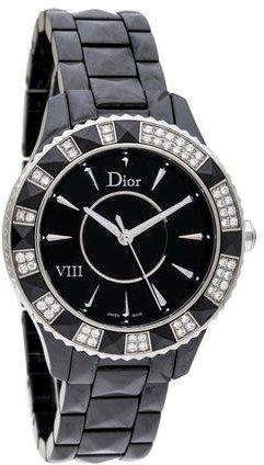 Christian Dior Christian Dior Dior VIII Watch