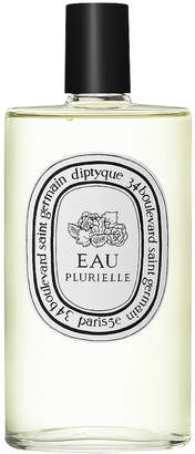 Diptyque Eau Plurielle Multi Use Spray