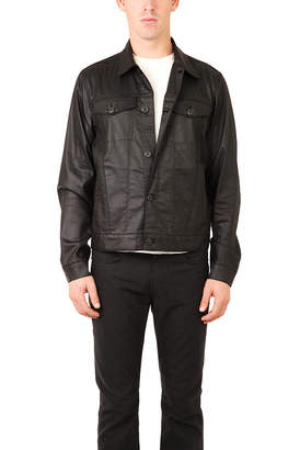3x1 Classic Jacket