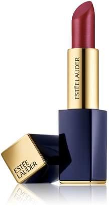 Estee Lauder Pure Color Envy Metallic Matte Lipstick