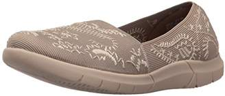 BareTraps Women's Kessie Flat $20.65 thestylecure.com