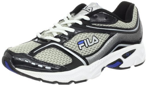 Fila Men's Simulite Running Shoe