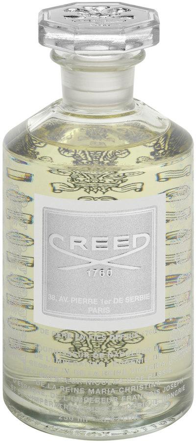 Creed Royal Water 250ml