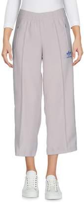 adidas 3/4-length shorts
