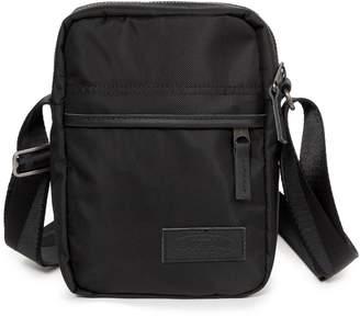 Eastpak The One Constructed Nylon Crossbody Bag