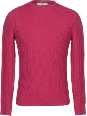 Bally Sweaters
