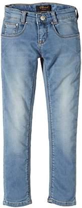 LTB Girl's Luna Jeans,(Manufacturer size: 110)