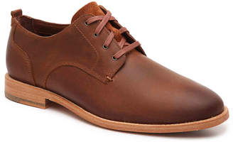 Cole Haan Feathercraft Grand Blucher Oxford - Men's
