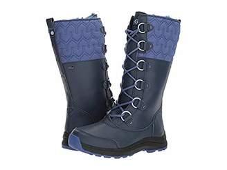 UGG Women's Atlason Snow Boot