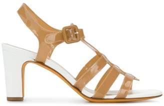 e8644349213 Maryam Nassir Zadeh Heeled Women s Sandals - ShopStyle