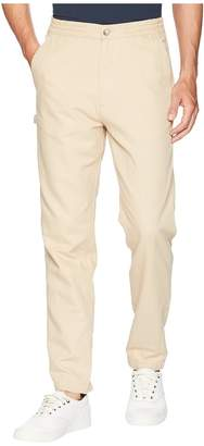 Lacoste Beach Chino Pants Men's Casual Pants