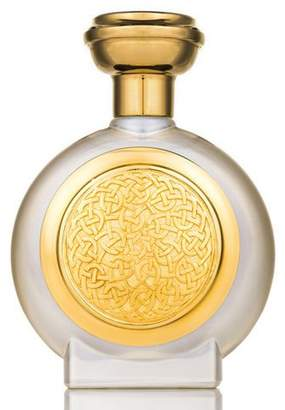 BKR Boadicea the Victorious Gold Collection Oxford Eau de Parfum 100 mL