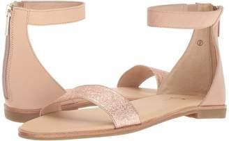 Yosi Samra Cambelle Women's Shoes