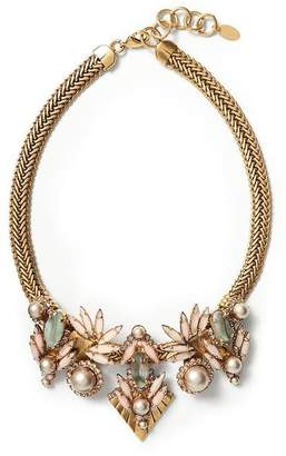 Banana Republic Elizabeth Cole | Kadence Necklace