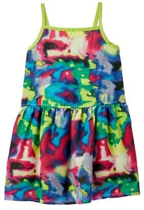 Appaman Venice Tank Dress (Toddler, Little Girls, & Big Girls)