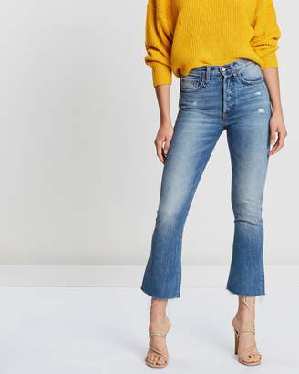 The Darcy Jeans