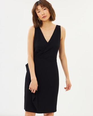 654d9a6a8c J.Crew Dresses - ShopStyle Australia