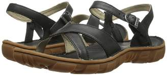 Bogs Todos Sandal Women's Sandals