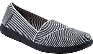 BareTraps Baretraps Casual Slip-on Shoes - Imani $59 thestylecure.com