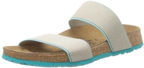 Birki's Women's Curacao Sandal