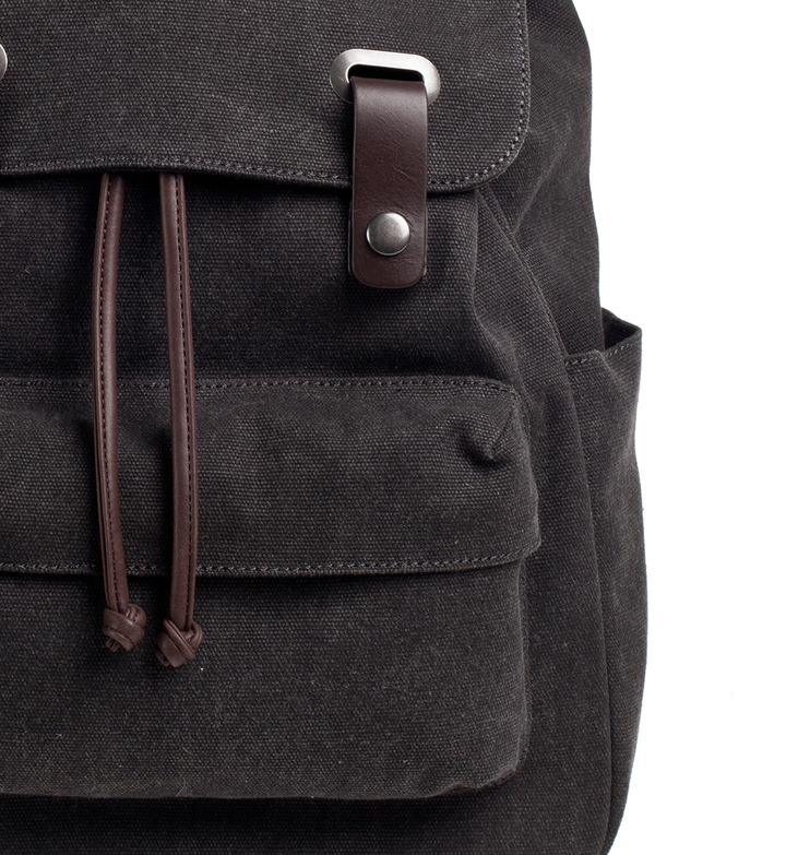 Everlane Snap Backpack
