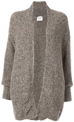 Snobby Sheep open front cardigan