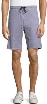 Tavik Men's Caster Cotton Shorts