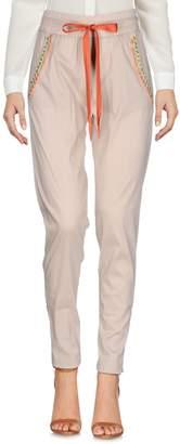 Paola Frani PF Casual pants - Item 13121844AM