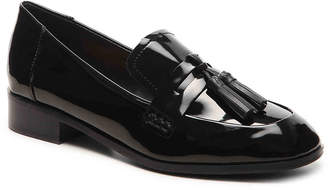 Tahari Tina Loafer - Women's