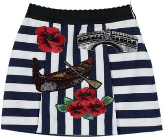 Dolce & Gabbana Skirts - Item 35364541AP