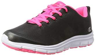 Champion Women's Low Cut Rachele Competition Running Shoes