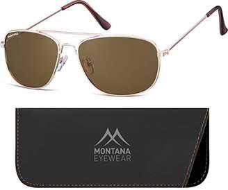Montana MP93 Sunglasses,One Size