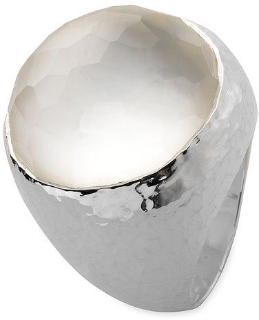 Ippolita 'Wonderland  Lollipop' Ring