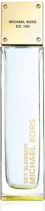 Michael Kors Sky Blossom Limited Edition Eau De Parfum Spray
