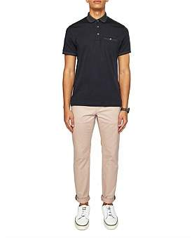Ted Baker Procor Basic Chino