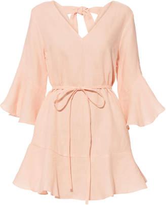 Mlm The Label Hazel Mini Dress