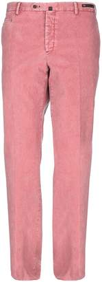 Pt01 Casual pants - Item 13238411VC