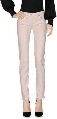 Blugirl Casual pants - Item 13067784TP