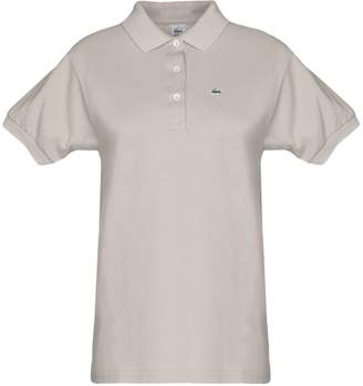 Lacoste Polo shirts - Item 12218512BI
