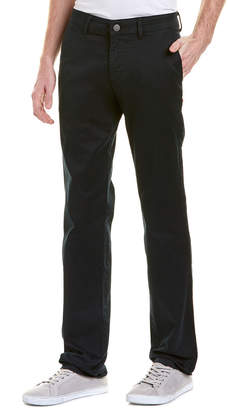 DL1961 Premium Denim Jimmy Aster Chino Trouser