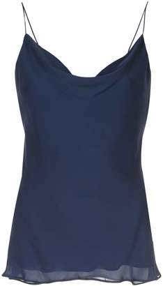 Rebecca Vallance Lilly camisole top