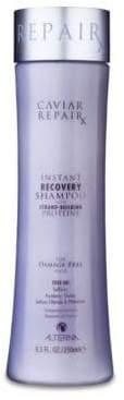 Alterna (オルタナ) - Alterna Caviar Repair Rx Instant Recovery Shampoo/8.5 oz.