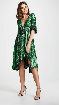 Maria Lucia Hohan Arielle Dress