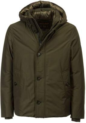 Woolrich South Bay Padded Jacket