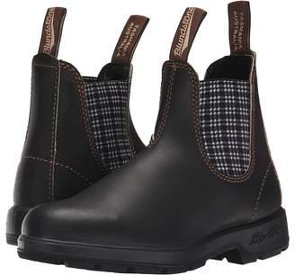 Blundstone BL1463 Work Boots