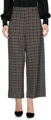 ANONYME DESIGNERS 3/4-length shorts - Item 13174580MK