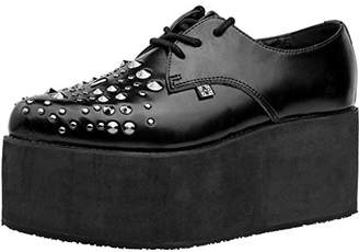 T.U.K. Shoes A9116 Unisex-Adult Creepers