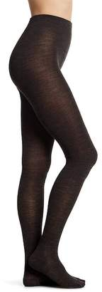 Smartwool The Tight II Tights