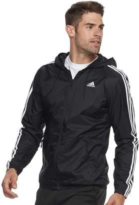 adidas Men's Woven Jacket