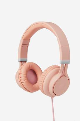 Lost Stereo Headphone